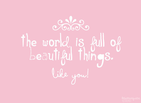 the-world-is-full-of-beautiful