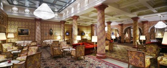 Kulm-Hotel-St-Moritz_04