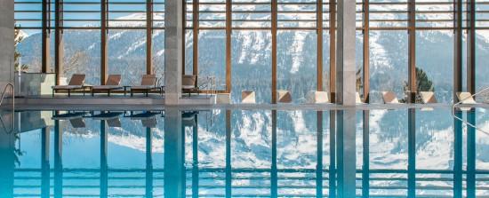 Kulm_Hotel_St_Moritz_14
