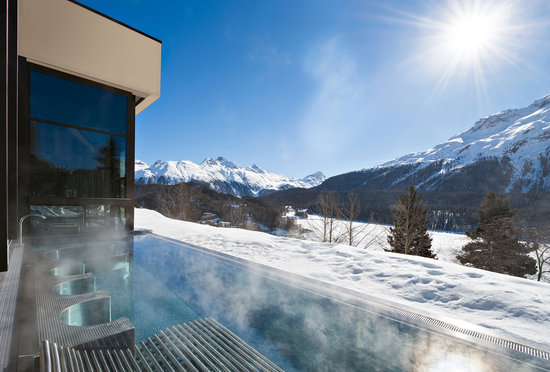 open-air-pool-kulm-spa