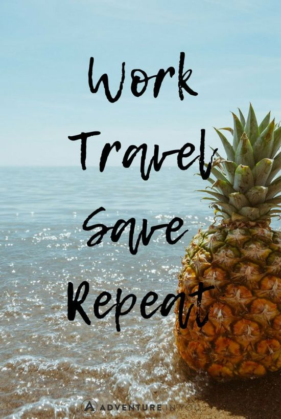 may travel quote